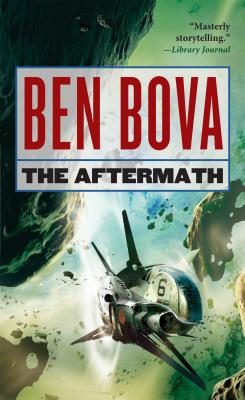 The Aftermath - Bova, Ben, Dr.