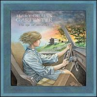 The Age of Miracles - Mary Chapin Carpenter
