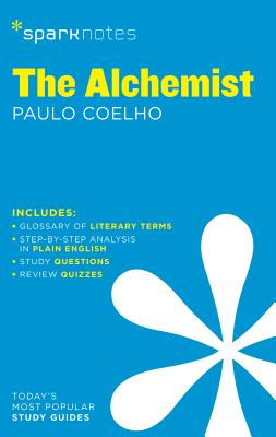 The Alchemist Sparknotes - Sparknotes