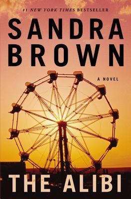 The Alibi - Brown, Sandra