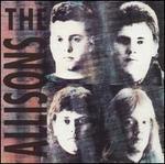 The Allisons