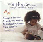 The Alphabet Series, Vol. 1 [Platinum Single Disc #2]