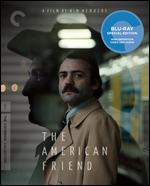 The American Friend [Criterion Collection] [Blu-ray]
