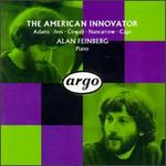 The American Innovator