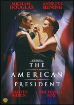 The American President [WS]