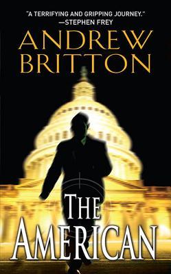 The American - Britton, Andrew, Professor