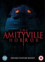 The Amityville Horror/Amityville Horror