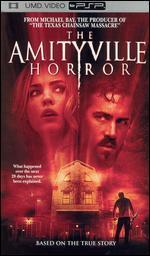 The Amityville Horror [UMD] - Andrew Douglas