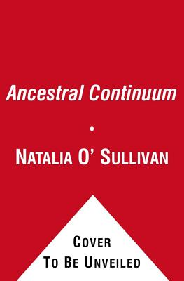 The Ancestral Continuum - Graydon, Nicola