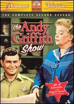 The Andy Griffith Show: Season 2 [Circuit City Exclusive] [Checkpoint]