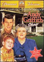 The Andy Griffith Show: The Complete Sixth Season [6 Discs]