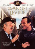 The Angel Levine - Ján Kadár