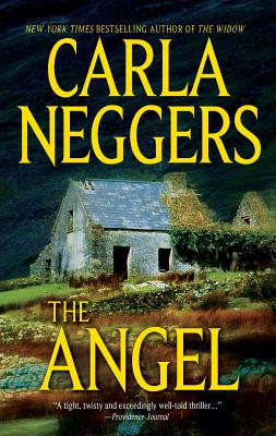 The Angel - Neggers, Carla