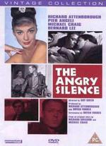 The Angry Silence - Guy Green