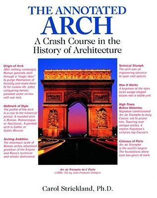 the annotated mona lisa carol strickland pdf