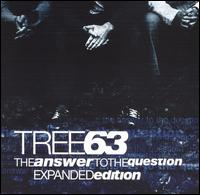 The Answer to the Question [Expanded Edition] - Tree63