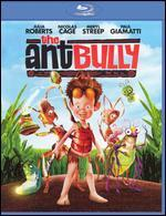 The Ant Bully [Blu-ray]