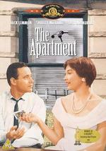 The Apartment