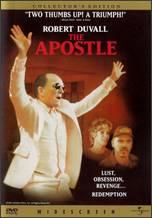 The Apostle [Collector's Edition] - Robert Duvall