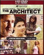 The Architect [HD] - Matt Tauber