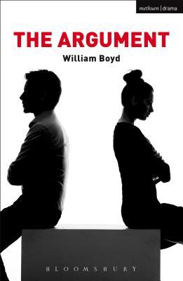 The Argument - Boyd, William