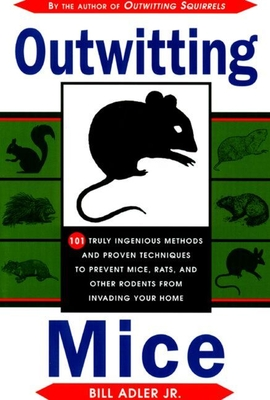 The Art of American Indian Cooking - Kimball, Yeffe, and Anderson, Jean, and Soucie, Gary (Preface by)