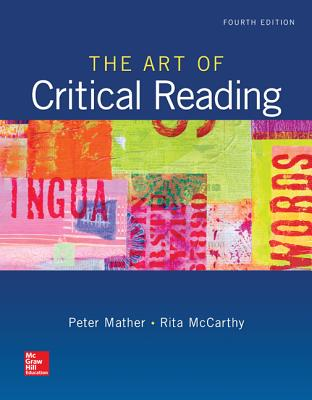 art critical writing about artworks You may have to write an art exhibition review for your job as a writer critical writing involves examining the evidence if you can't find where the particular exhibition is or the artworks are displayed.