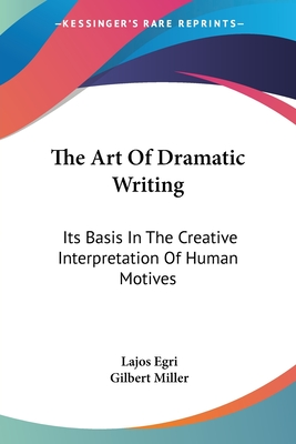 art of drama essay - advantages of the fine arts in education as previously stated, the fine arts in relation to education are broken up into four categories: dance, theater/drama, music, and visual arts each of these areas provides the student different advantages which can be implemented into all other academic classes.