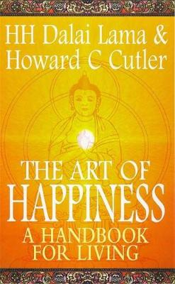 the art of happiness cutler pdf