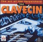 The Art of the Harpsichord