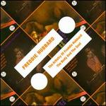 The Artisty of Freddie Hubbard/The Body and the Soul