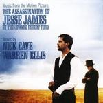 The Assassination of Jesse James by the Coward Robert Ford [Original Motion Picture Soundtr