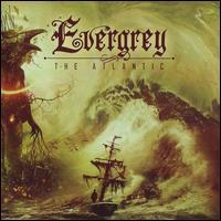 The Atlantic - Evergrey