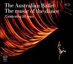 The Australian Ballet: The Music of the Dance