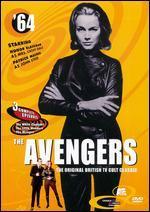 The Avengers '65, Vol. 1