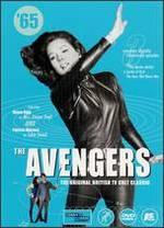 The Avengers '65, Vol. 3