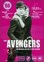 The Avengers '66, Vol. 4