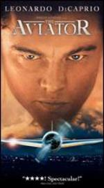 The Aviator [2 Discs] - Martin Scorsese
