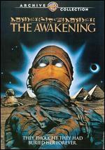 The Awakening - Mike Newell