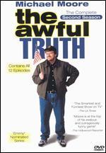 The Awful Truth: Season 02