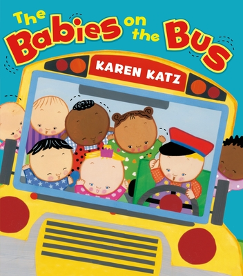The Babies on the Bus -