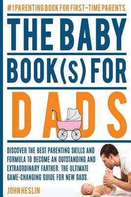 Best baby books for new parents