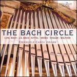 The Bach Circle