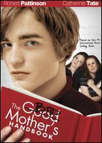 The Bad Mother's Handbook - Robin Shepperd
