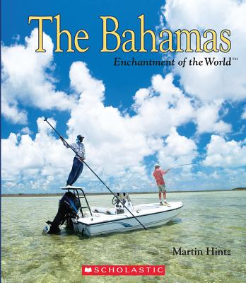 The Bahamas - Hintz, Martin