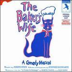 The Baker's Wife [Original London Cast]