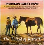 The Ballad of Kitty Jo