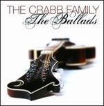 The Ballads