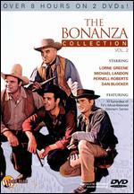 The Bananza Collection, Vol. 2