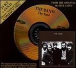 The Band [Gold Disc]
